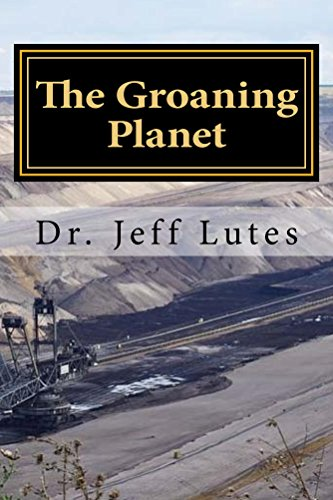 The Groaning Planet